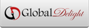 global delight logo