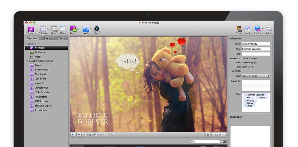 Find out how voila can help you create meaningful content voila video recorder for mac ccuart Images